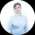 Anna Babiak
