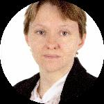Marzena Klimczak