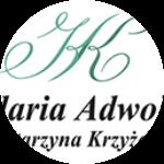 Katarzyna Krzyżan