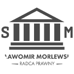 Sławomir Morlewski