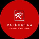 Urszula Rajkowska