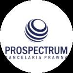 Kancelaria Prawna Prospectrum Rzeszów
